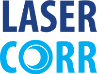 LaserCorr